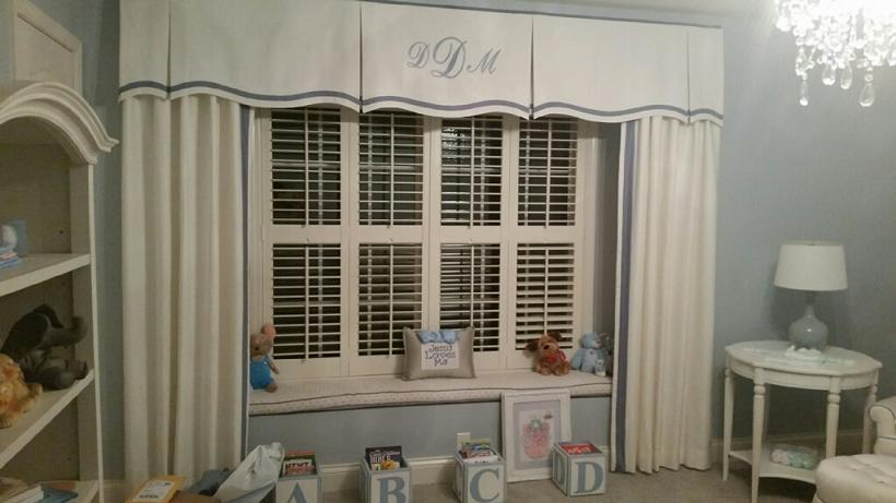 Nursery Window Treatment And Seat Design By Kate 11896076 1035721259773841 6595840005887399377 N 11216242 1035724796440154 6062212059377094188