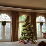 We can help you find solutions for any type of window!